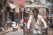 Delhi, Iandia