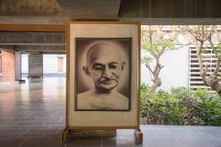 Mahatma Gandhi Ashram